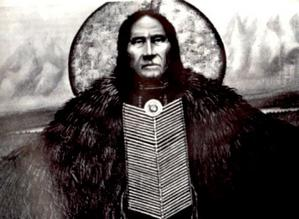 BlackElK-copie-1