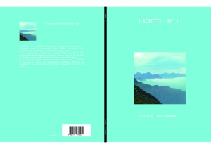 17094394_cover