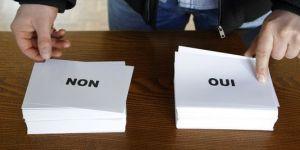 3155505_3_9799_lors-du-referendum-en-alsace-organise-le-7_4506aa4819e9790e8e4c0ab284d3efd8