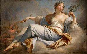 Jacques_Dumont_-_Paix,_1749
