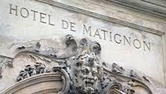 Matignon
