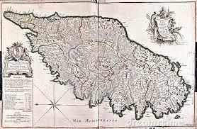 Corsica_Ancienne
