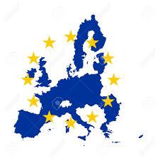 Fonds_Européens