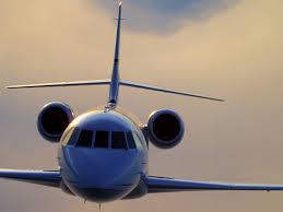 Roger_Avion-0
