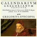 gregorien