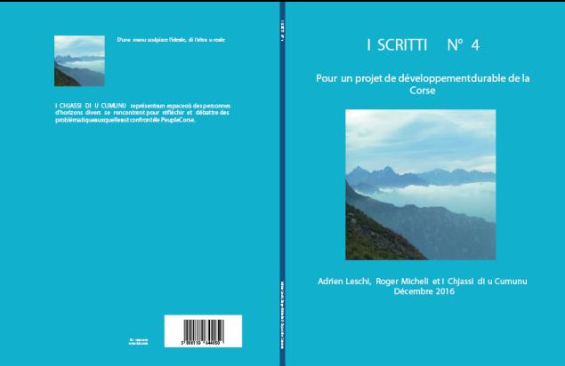 i_scritti_n4_cover