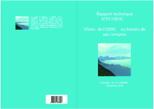 cover_rapport_oehc
